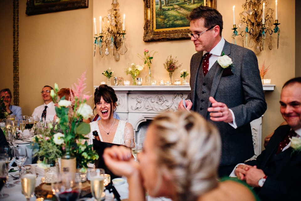 orchardleigh house wedding-33