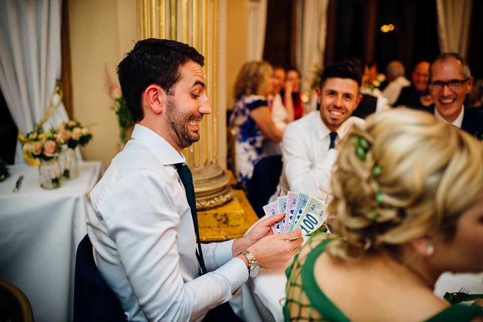 orchardleigh house wedding-37