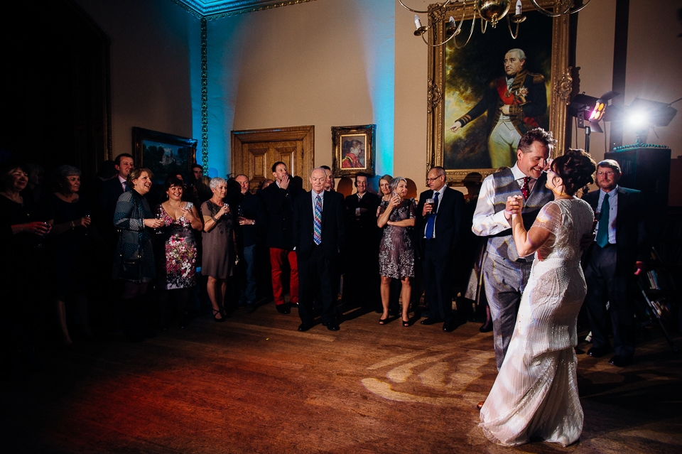 orchardleigh house wedding-48