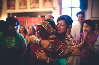 Bhaktivedanta Manor Hare Krishna Wedding Photographer Photography