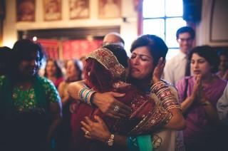 Bhaktivedanta Manor Hare Krishna Wedding Photographer Photography