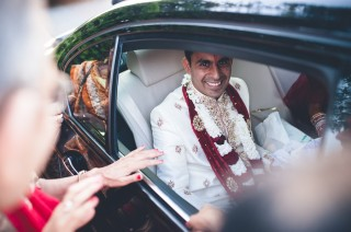 Indian Asian Wedding Photography Photographer