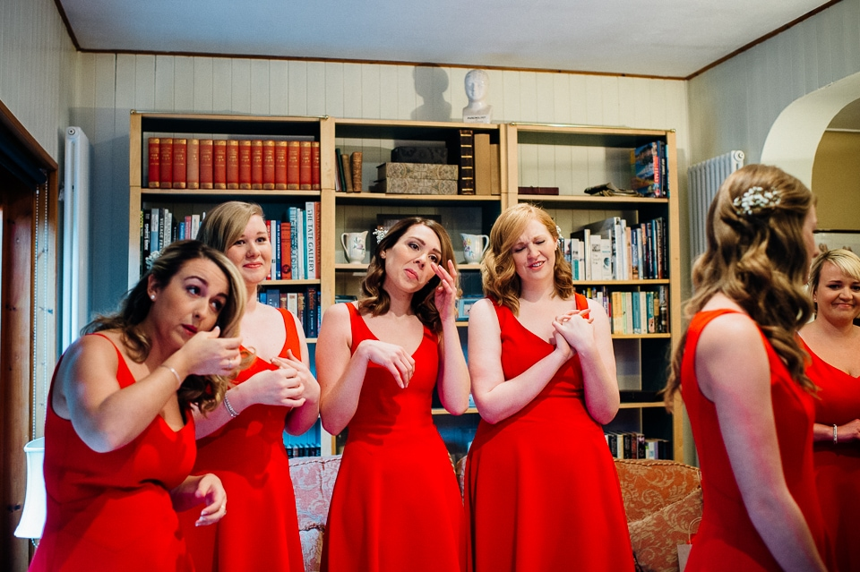 addington palace croydon wedding-6