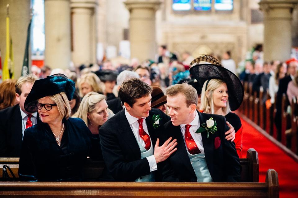 addington palace croydon wedding-7
