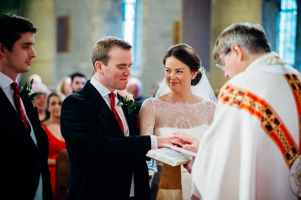 addington palace croydon wedding-9