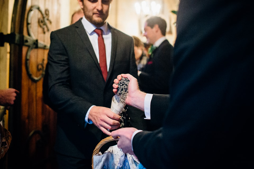 addington palace croydon wedding-11