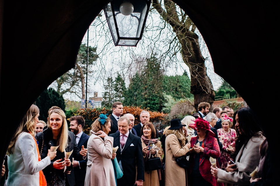 addington palace croydon wedding-12