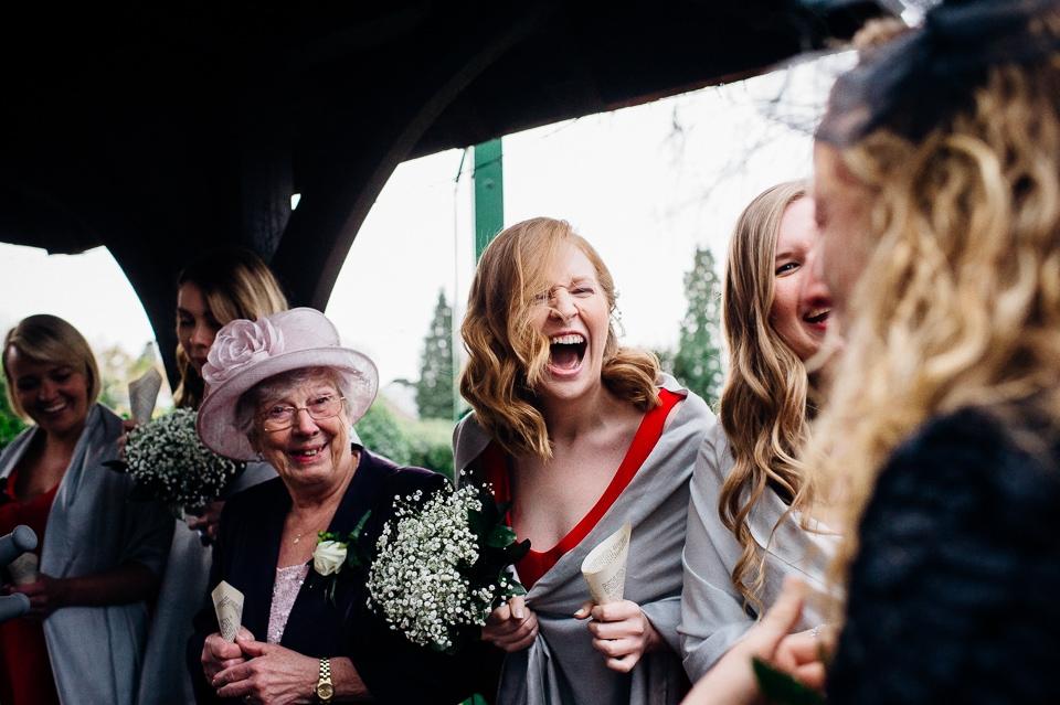 addington palace croydon wedding-13