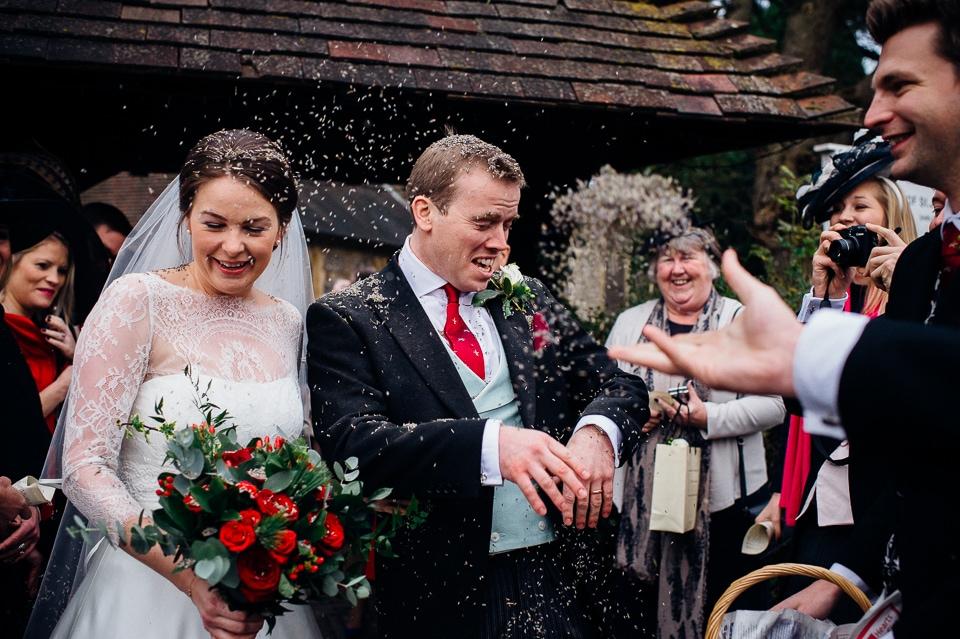 addington palace croydon wedding-14
