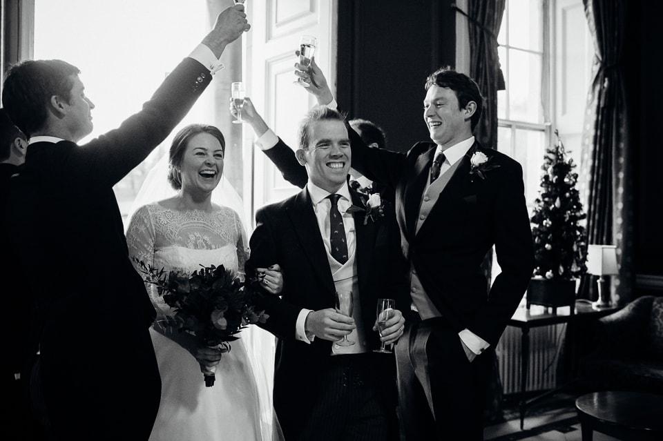 addington palace croydon wedding-15