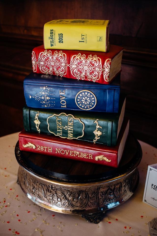 addington palace croydon wedding-16