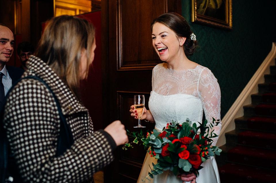 addington palace croydon wedding-17