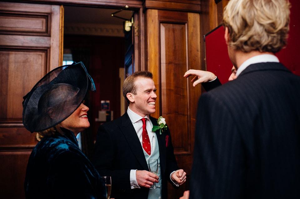 addington palace croydon wedding-18