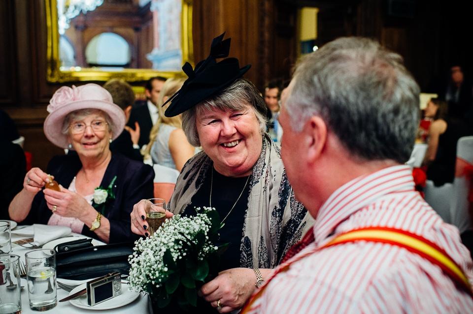 addington palace croydon wedding-21