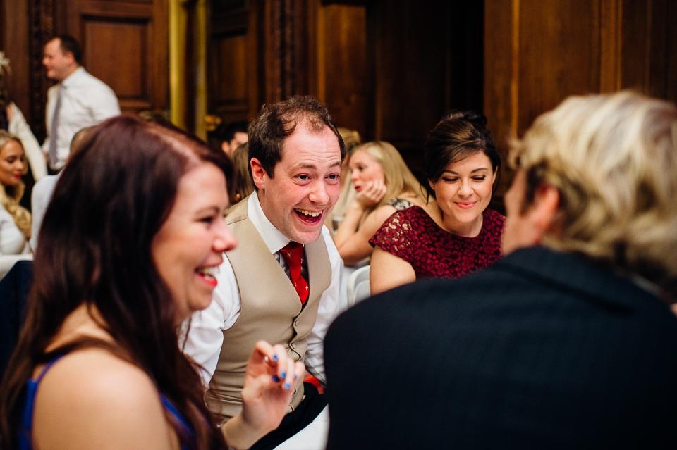 addington palace croydon wedding-22