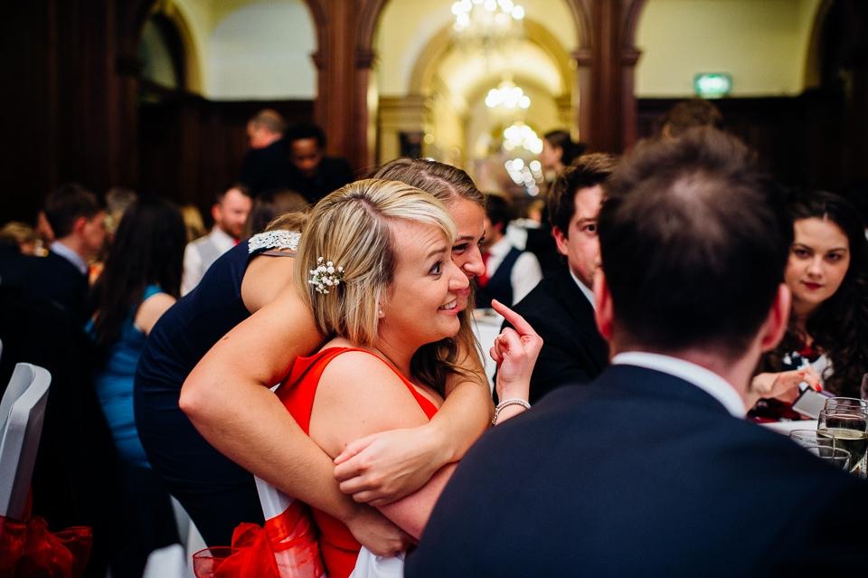 addington palace croydon wedding-23