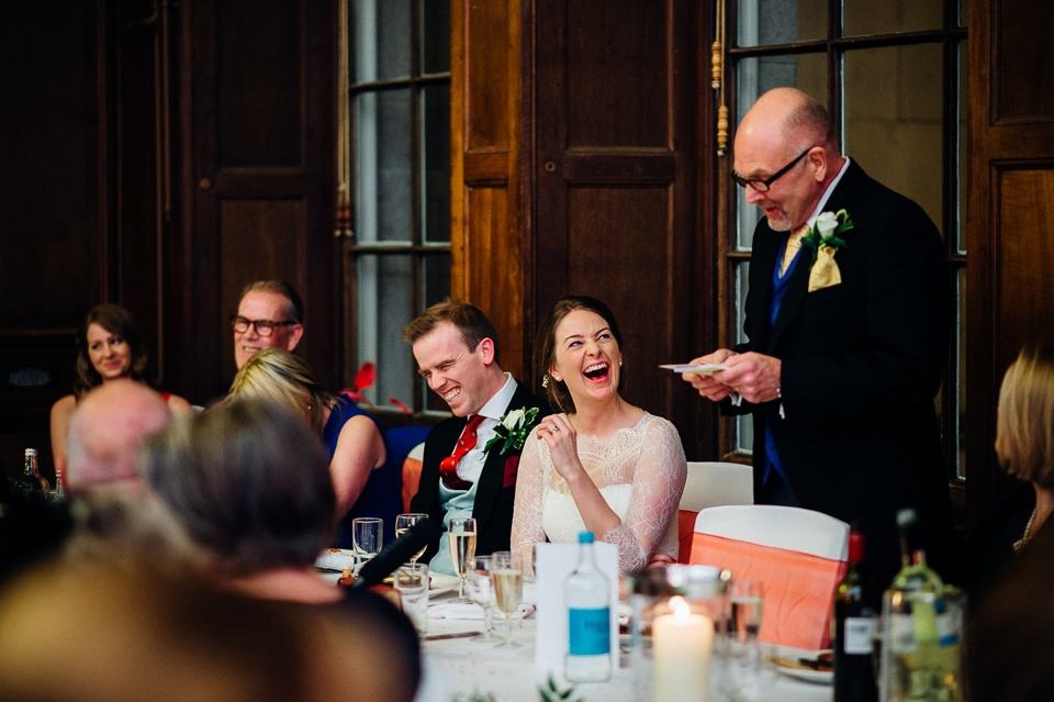 addington palace croydon wedding-24