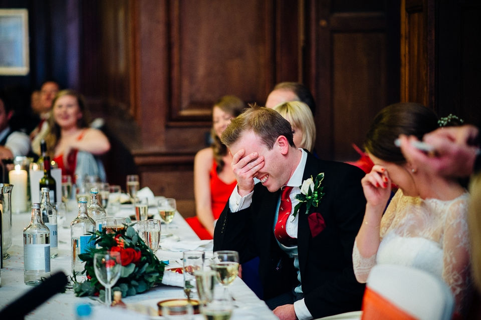 addington palace croydon wedding-25