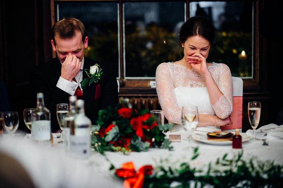 addington palace croydon wedding-26