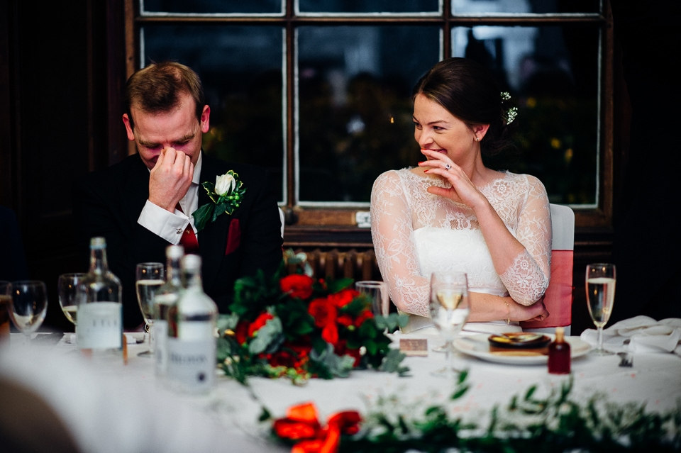 addington palace croydon wedding-27