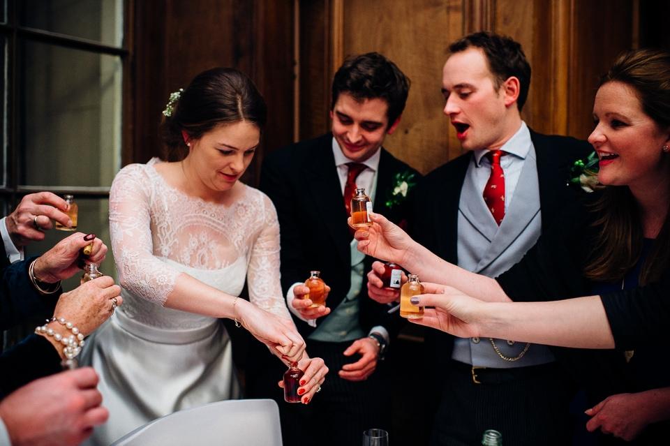 addington palace croydon wedding-31