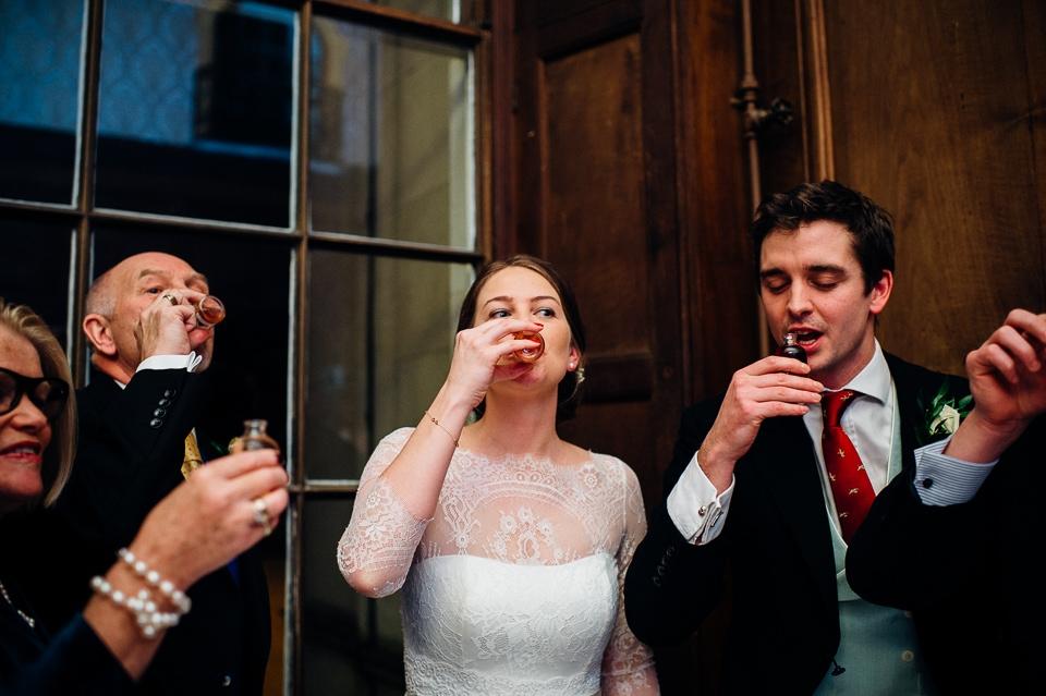 addington palace croydon wedding-32