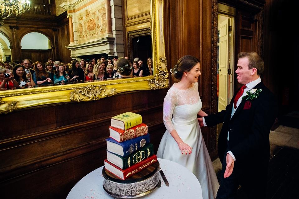 addington palace croydon wedding-36