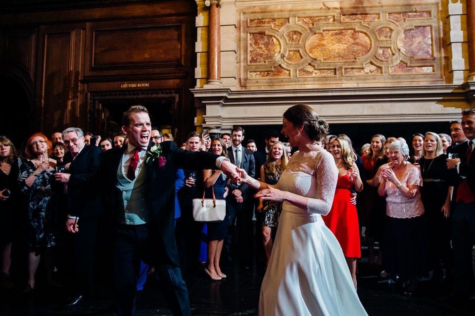 addington palace croydon wedding-37