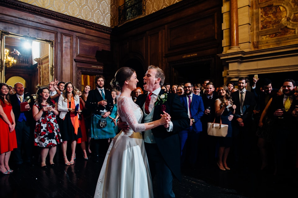 addington palace croydon wedding-38