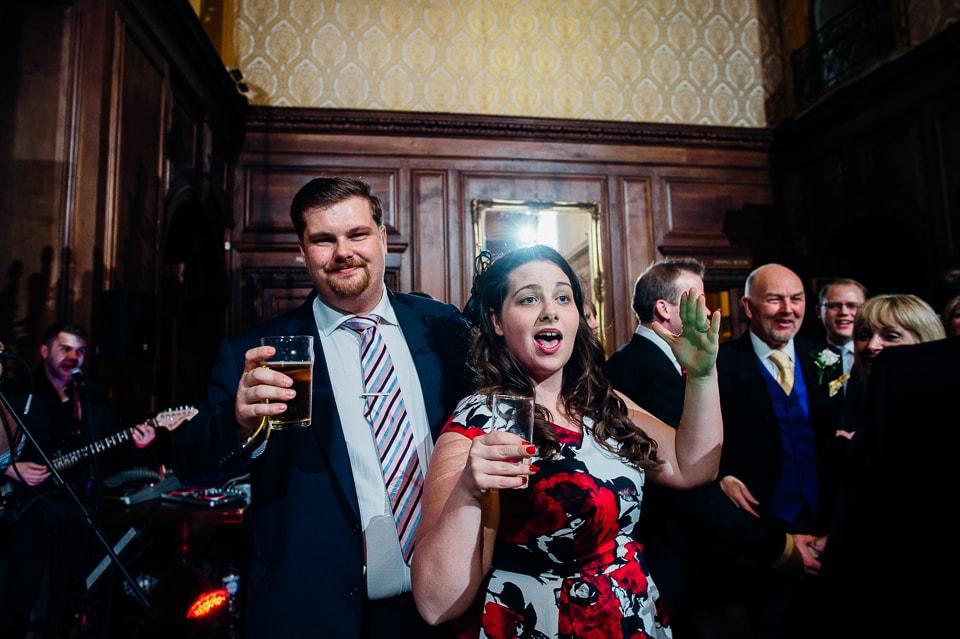 addington palace croydon wedding-40