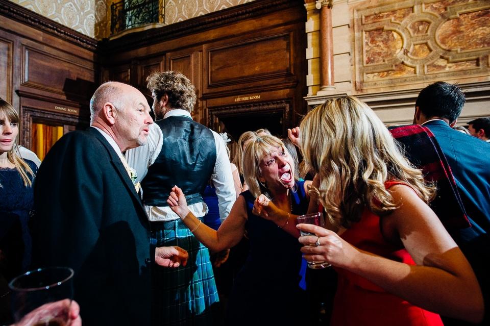 addington palace croydon wedding-41