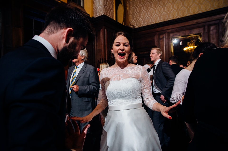 addington palace croydon wedding-46