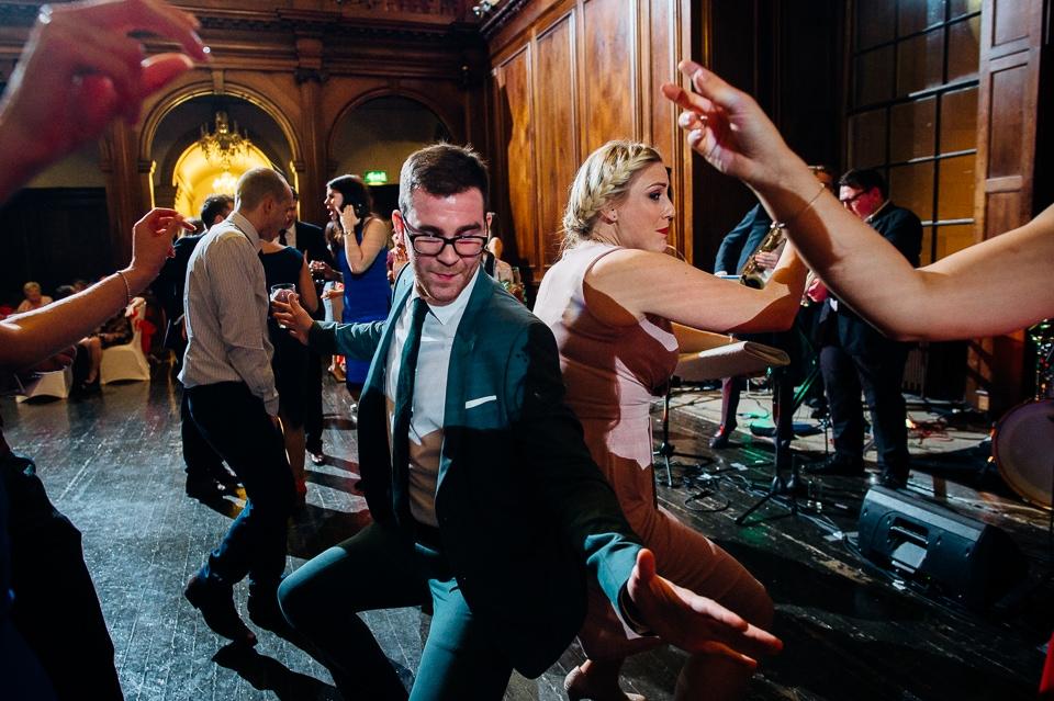 addington palace croydon wedding-47