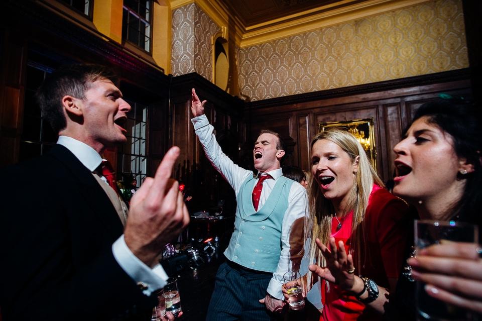 addington palace croydon wedding-49