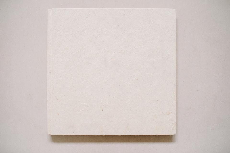 album options-1-3
