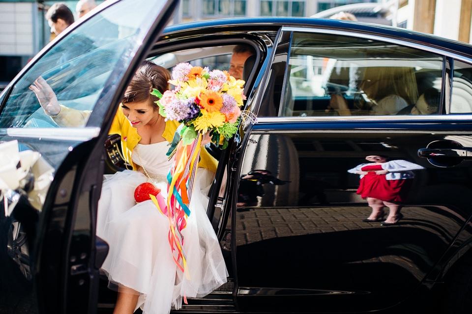 oh so brighton wedding-9
