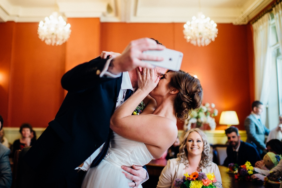 oh so brighton wedding-11