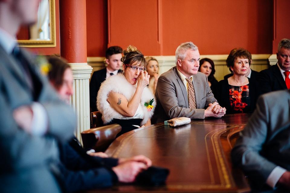 oh so brighton wedding-12