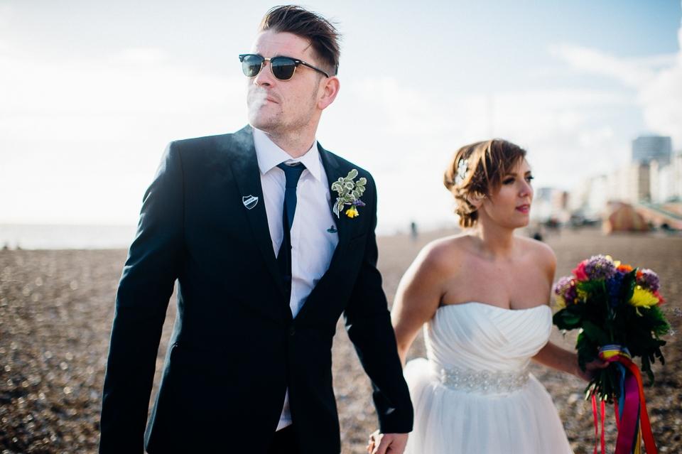 oh so brighton wedding-20