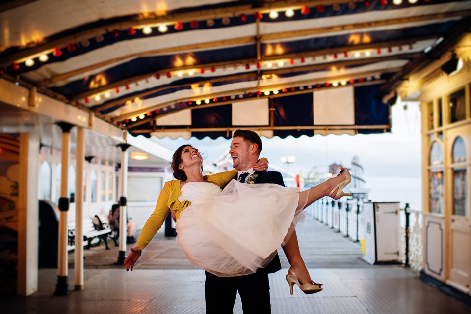 oh so brighton wedding-29