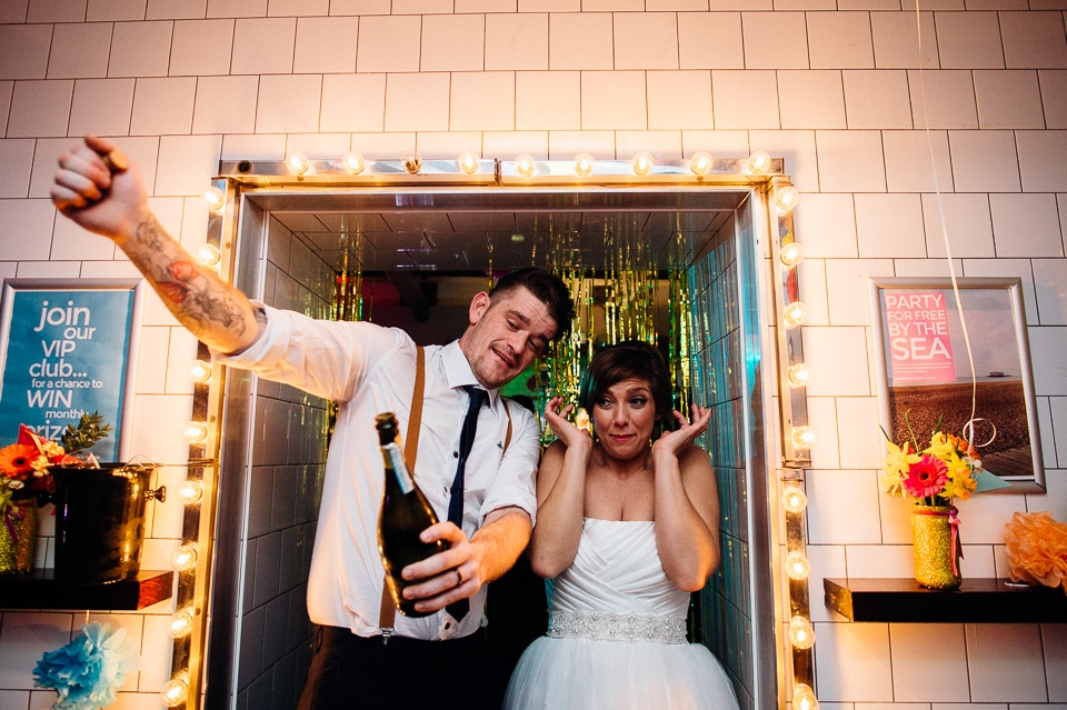 oh so brighton wedding-49