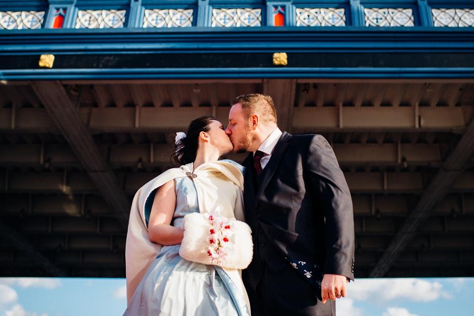 London boat thames wedding-24