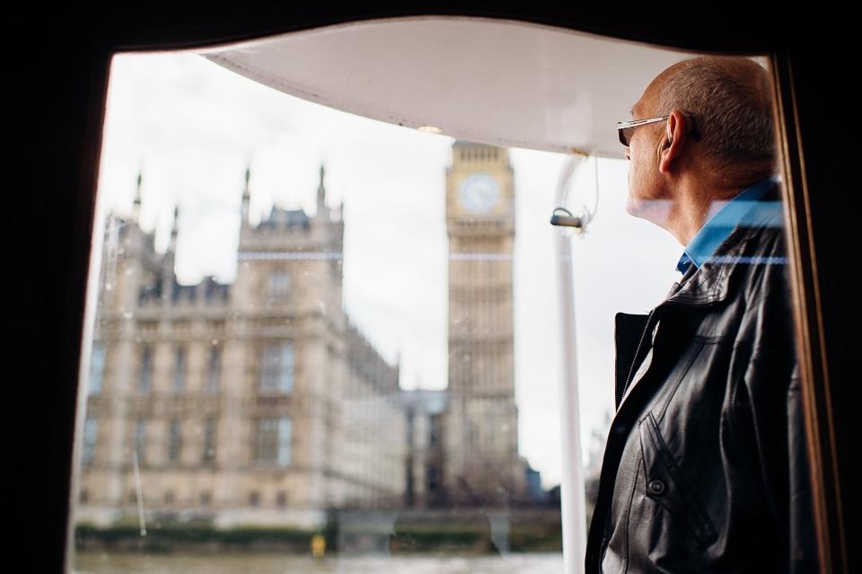 London boat thames wedding-28