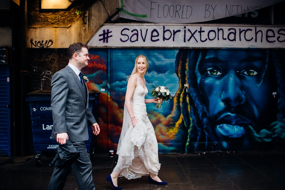 Brixton East wedding-10