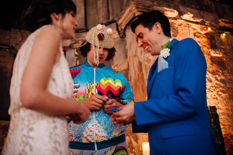 asylum pastafarian london wedding-14