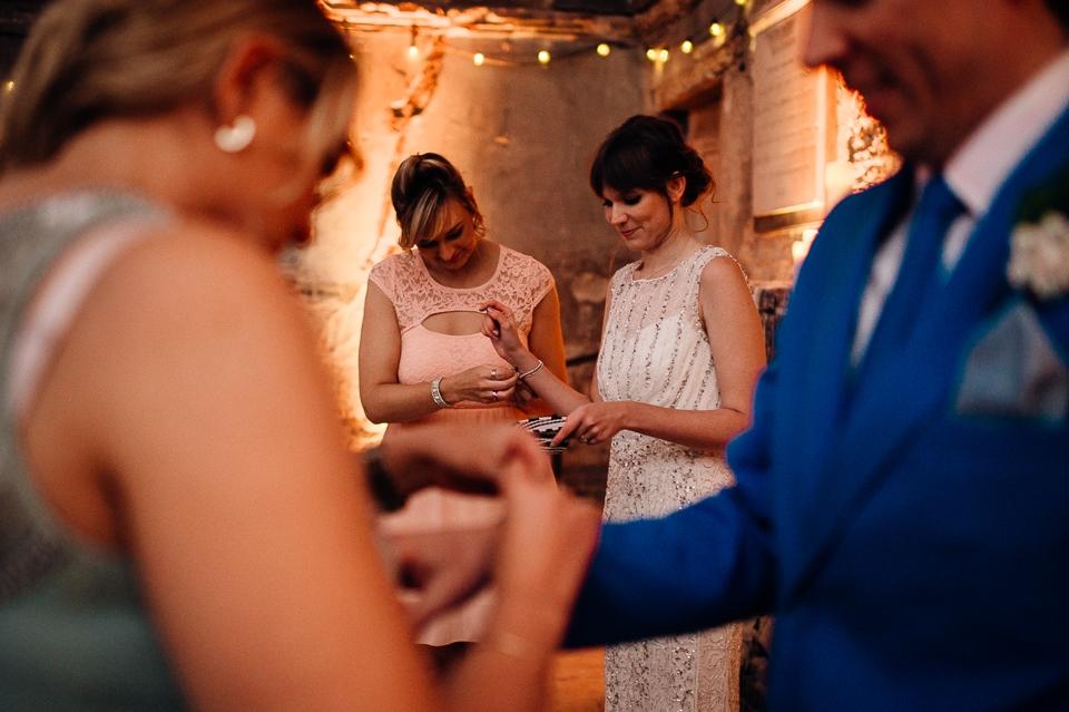 asylum pastafarian london wedding-16