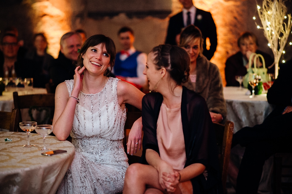 asylum pastafarian london wedding-22