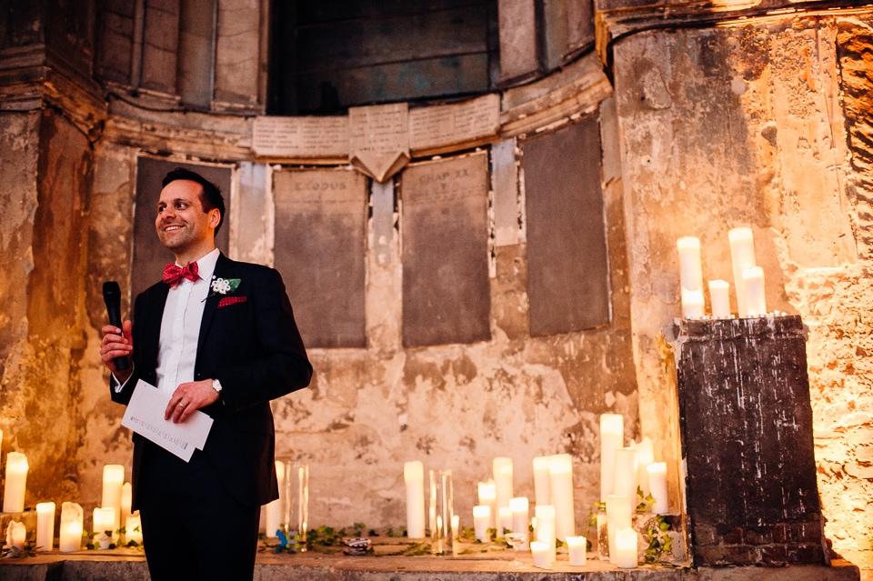 asylum pastafarian london wedding-25