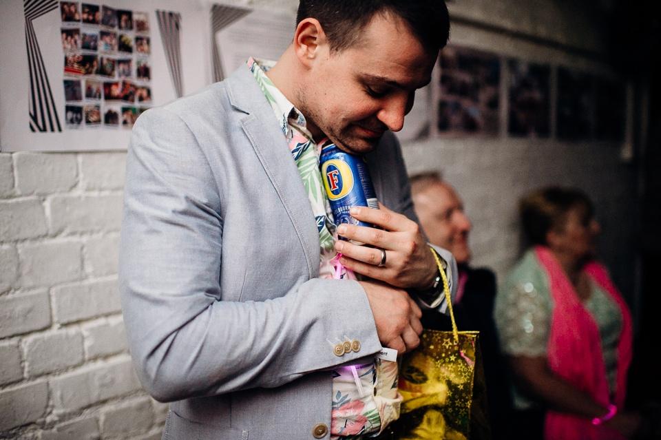 asylum pastafarian london wedding-35