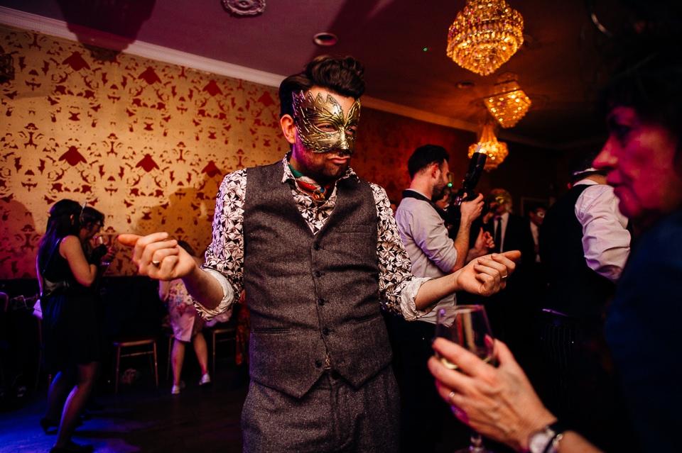 masquerade wedding-8